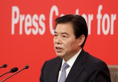 前路坎坷!中商務部:中國對外貿易正面臨前所未有挑戰