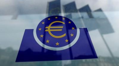 歐洲央行:歐元區經濟最快要到明年才能回復水平