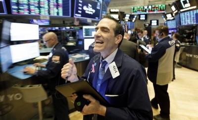 3月低點永不再來?克萊默:美股可能已擺脫經濟蕭條
