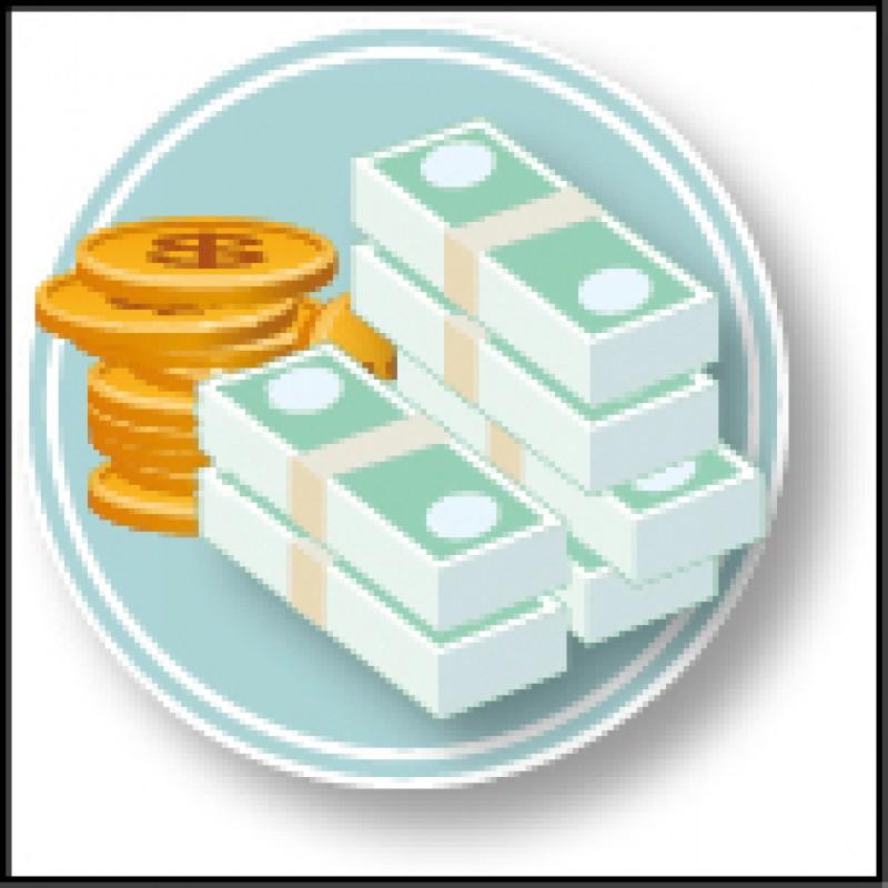 丟掉口號 打拚新經濟》金融盼鬆綁 打造亞太資金中心