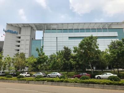 大立光悄悄處分蘇州廠 生產重心續留台灣