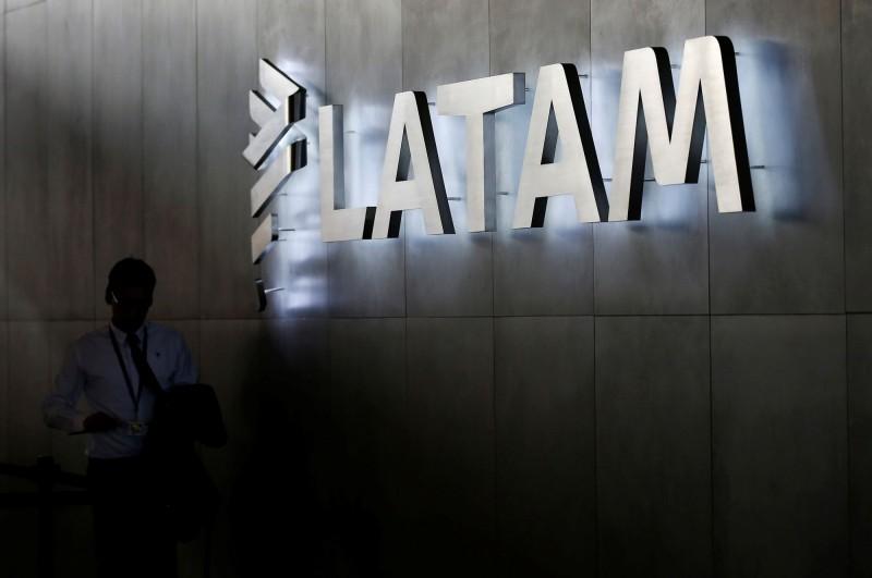 又一家!拉美最大航空公司聲請破產保護