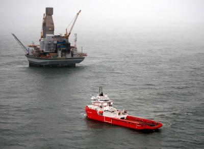 超車沙國!俄國成中國最大原油供應國