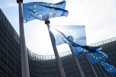 歐盟宣佈25兆新紓困金  「借款」還是「灑幣」仍難喬