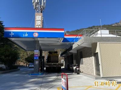 下週油價估升1元 連5週上漲 、創近3月新高