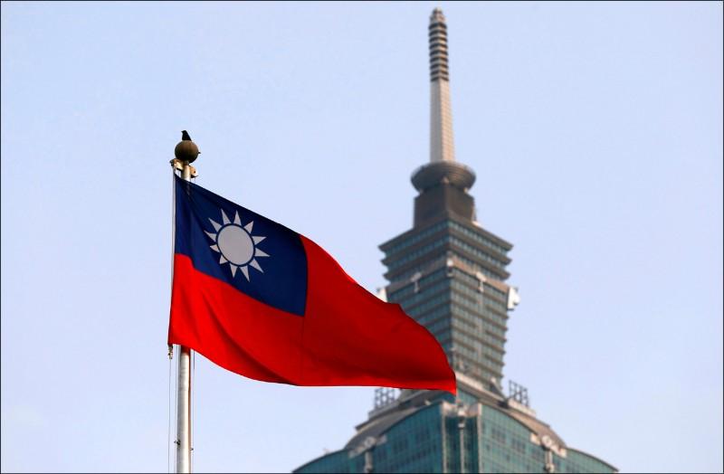 難取代香港 台灣應發展資產管理中心