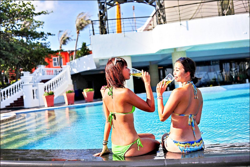 〈財經週報-熱門族群〉最壞情況已過? 留意觀光飯店追高風險