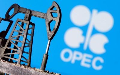傳OPEC+將提前於本週開會 擬延長減產規模