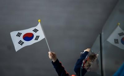 Q1經濟衰退1.3%  南韓央行:本季會更糟