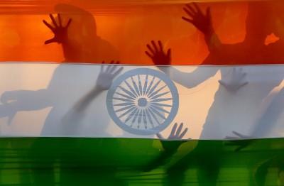 搶攻全球手機大廠「印度製造」 印推近2百億獎勵計畫