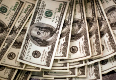 〈銀行家觀點〉LIBOR 2021 年底前逐步淘汰  金融業因應對策出招