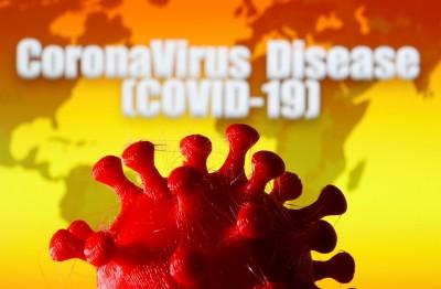 〈銀行家觀點〉5張圖帶你看懂  全球抗疫的第2戰場