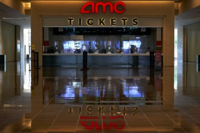 疫情重創!全球最大影院AMC對繼續經營存有「重大疑慮」