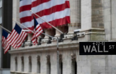 美股過去50天漲37.7%創紀錄!報告:未來1年將續漲