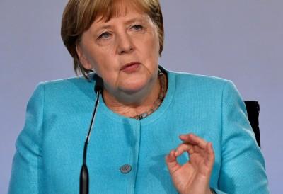 德國再砸1300億歐元救經濟 本月15日對29國解除旅遊警示