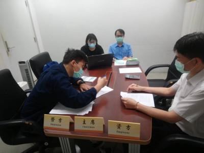 中市勞資爭議 今年1400名勞工拿回5800萬元