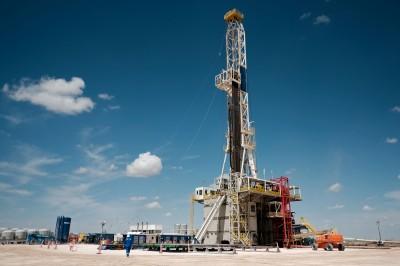 美非農就業報告好於預期 國際油價漲逾5%