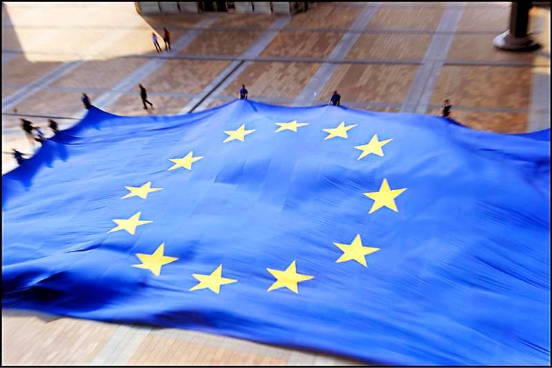 中企併購案 歐盟擬嚴審