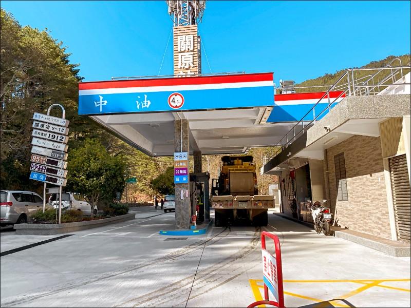〈財經週報-疫後油水電〉油價史詩級崩盤 中油今年恐虧百億