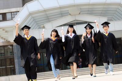 疫情影響畢業生求職 全球人壽:可掌握4大投保重點