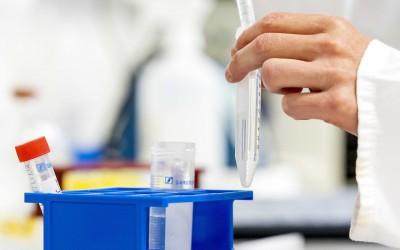 新冠肺炎帶來生技產業大購併  這檔生技基金水漲船高