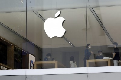 Mac將改採自家晶片  彭博:蘋果計畫本月宣布