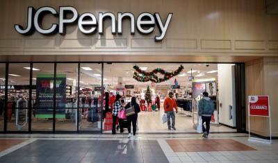 今年美零售商估逾2萬家永久關閉  百貨商場恐成重災區