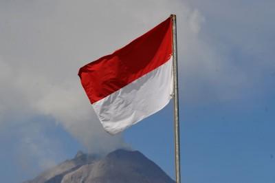 印尼想趁疫情吸引企業脫中  日經:很難