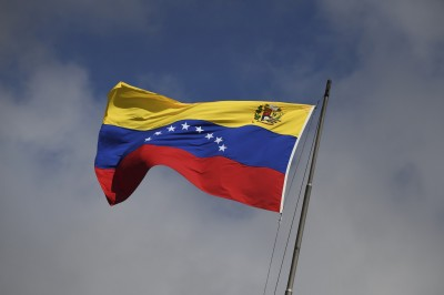 經濟徹底崩潰!委內瑞拉通膨率高達3684%