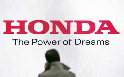 本田總部伺服器遭網路攻擊 全球多個工廠停工