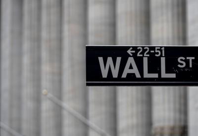 專家稱美股將迎夏季大拋售 考驗投資人「體質好壞」