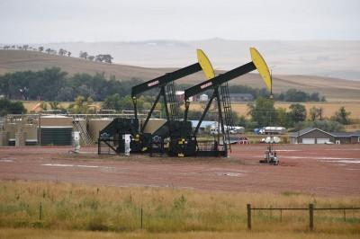 澳智庫示警:美國頁岩油業恐面臨崩潰