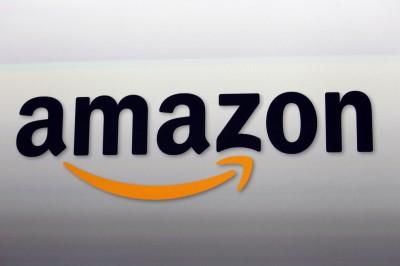WSJ:亞馬遜涉濫用數據和商家競爭 傳歐盟將發起反壟斷訴訟