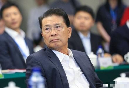 中國千億富豪全家疑被強盜入侵挾持 兒子跳河求救