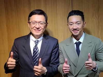 東典光電17日起公開申購