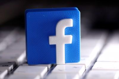 眼不見為淨  臉書將提供關閉政治廣告功能
