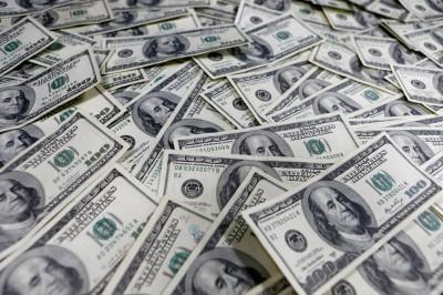鉅富受挫!疫情恐促4百兆財富蒸發、富人股市曝險高受打擊最大