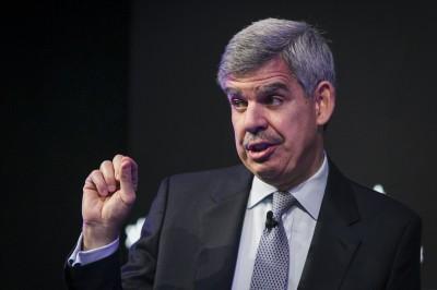 安聯首席經濟顧問警告:Fed救市  慎防「殭屍市場」出現