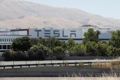 斥資10億美元!特斯拉最快Q3在美設新廠