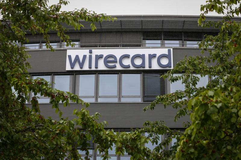 1年半警告都當耳邊風  彭博:德國因Wirecard再次蒙羞