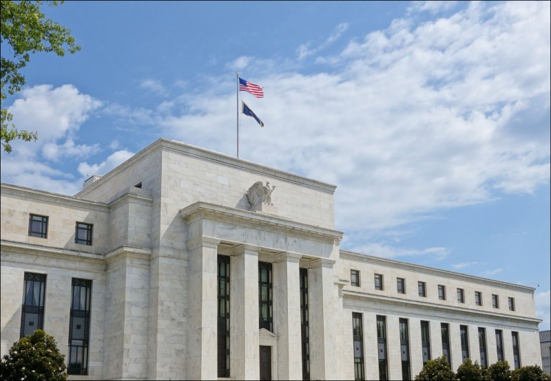 〈財經週報-時事求是〉股市大漲,你看到了什麼?