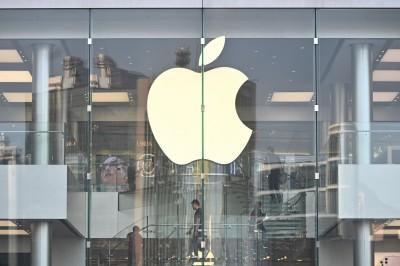 傳蘋果配合中國遊戲審查  近2萬遊戲APP未獲許可恐被刪!