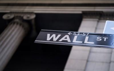 華爾街重啟成本高 企業對每名員工支出將增加50%