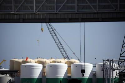 勤業眾信:美頁岩油業恐損失達3千億美元 恐現破產和整併潮