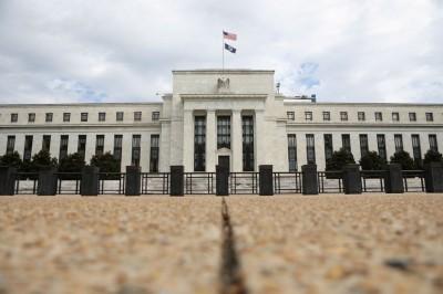 如同吹泡泡!專家批Fed購債計劃恐製造「史上最大泡沫」