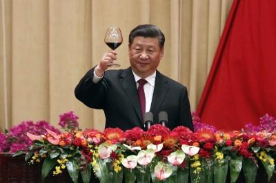 全球欲加速與中國脫鉤!專家大讚習近平「功不可沒」