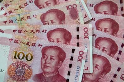 中國影子銀行再起? 穆迪:資產增逾4千億  現兩年半首次增長