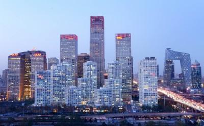 慘!中國房產公司遭詐騙  損失逾6倍年獲利