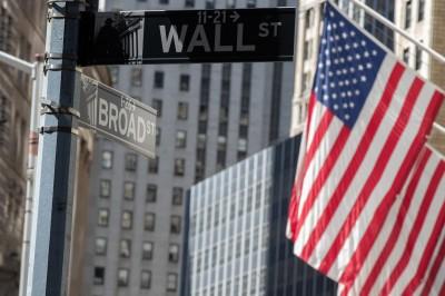 今年華爾街恐現裁員潮  員工獎金縮水20%