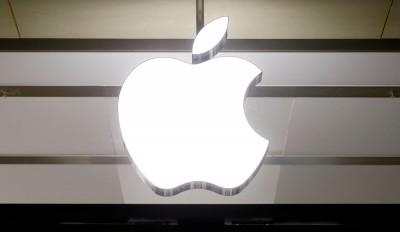 印度傳阻中國貨物清關!蘋果產品、鴻海零組件滯留港口